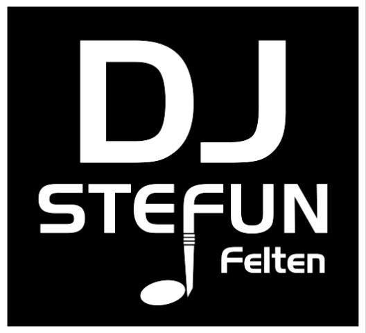 DJ Stefun